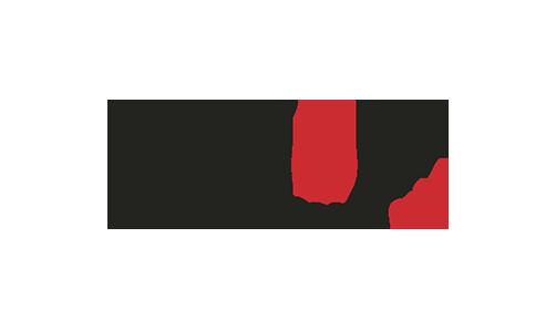 BEBOP-2