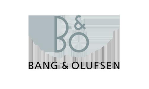 B&O-2