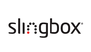 Slingbox Partner Brought to you by Amconics Technology, Local Authorized MINIX Distributor, www.myonlinemediaplayer.com