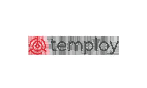 TEMPLOY-2