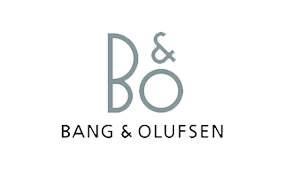 Bang & Olufsen Partner Brought to you by Amconics Technology, Local Authorized MINIX Distributor, www.myonlinemediaplayer.com