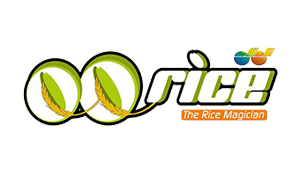 QQRice Partner Brought to you by Amconics Technology, Local Authorized MINIX Distributor, www.myonlinemediaplayer.com