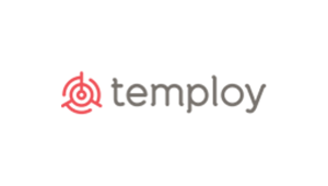 Temploy Partner Brought to you by Amconics Technology, Local Authorized MINIX Distributor, www.myonlinemediaplayer.com