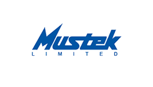 Mustek Partner Brought to you by Amconics Technology, Local Authorized MINIX Distributor, www.myonlinemediaplayer.com