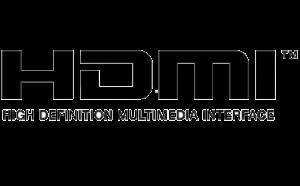 MINIX Neo Z64 Brought to you by Amconics Technology, Local Authorized MINIX Distributor, www.myonlinemediaplayer.com