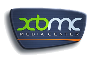 MINIX XBMC Brought to you by Amconics Technology, Local Authorized MINIX Distributor, www.myonlinemediaplayer.com
