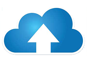 CloudVOD Brought to you by Amconics Technology, Local Authorized MINIX Distributor, www.myonlinemediaplayer.com