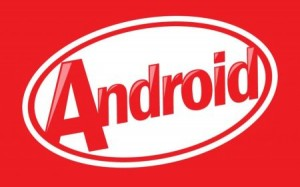 MINIX Android System Brought to you by Amconics Technology, Local Authorized MINIX Distributor, www.myonlinemediaplayer.com