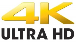 4K Resolution Video Brought to you by Amconics Technology, Local Authorized MINIX Distributor, www.myonlinemediaplayer.com