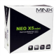 MINIX Neo X5 Mini Brought to you by Amconics Technology, Local Authorized MINIX Distributor, www.myonlinemediaplayer.com