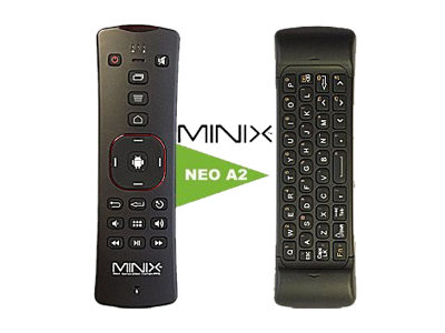 MINIX Neo A2 Lite Brought to you by Amconics Technology, Local Authorized MINIX Distributor, www.myonlinemediaplayer.com