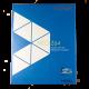 MINIX Neo Z64 Win 8.1 Brought to you by Amconics Technology, Local Authorized MINIX Distributor, www.myonlinemediaplayer.com